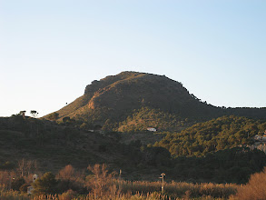 Photo: JPL. Albalat