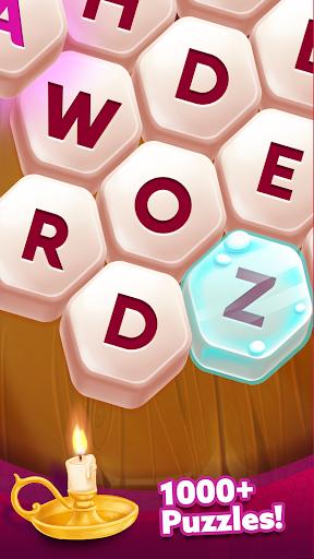 Hidden Wordz 2.8 screenshots 1