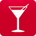 mixable, die Cocktail-App icon