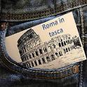 Roma in tasca RioneSallustiano icon