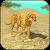 Wild Cheetah Sim 3D file APK for Gaming PC/PS3/PS4 Smart TV