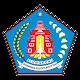 Klungkungkab (app)