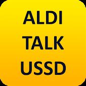 Talk USSD