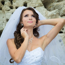 Wedding photographer Elena Solovey (Babkina). Photo of 23.07.2013