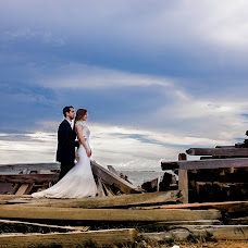 Wedding photographer Carlos Villasmil (carlosvillasmi). Photo of 03.04.2017