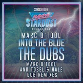 Into the Blue - The Dubs