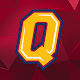 Queen's Athletics & Recreation Download for PC Windows 10/8/7