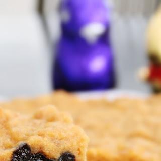 Neopolitan Steamed Marie Cake Recipe