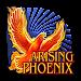 Arising Phoenix icon