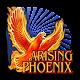 Arising Phoenix (game)