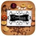 موسوعة الطبخ العربي و المغربي icon