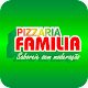 Pizzaria Família Download for PC Windows 10/8/7