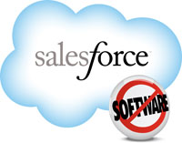 This guide will show you how to integrate Salesforce with 3CX Phone System