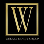 Weekly Realty Group Naples