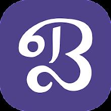 ipomo OnBimba Download on Windows