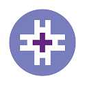 SAM Trainer icon