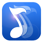 Music Downloader App 1.0 Apk