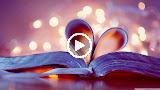 Thề Non Hẹn Biển (Remix) - Nhạc Sống Organ