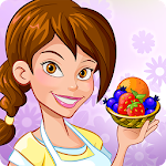 Kitchen Scramble: Cooking Game 2.4.2