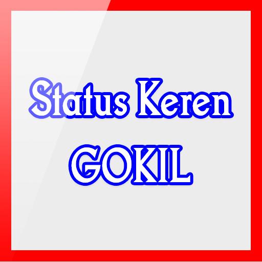 770+ Gambar Keren Gokil HD