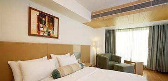 Mango Hotels, Amritsar- Mall Road