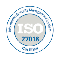 ISO 27018