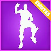 Dance Emotes