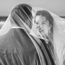 Wedding photographer Jiri Horak (JiriHorak). Photo of 14.04.2017