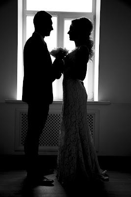 Свадебный фотограф Павел Гасс (PGass). Фотография от 07.11.2016