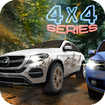 4x4 Off-Road Rally 7 2.5