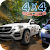 4x4 Off-Road Rally 7 file APK Free for PC, smart TV Download