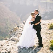 Wedding photographer Mariya Shakhmatova (LastLady). Photo of 24.07.2013