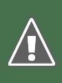 "Photo: Turda - Piata Republicii - 1939   Din album ""memories""  http://ana-maria-catalina.blogspot.ro/2017/12/turda-album-memories.html"