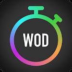 SmartWOD Timer - WOD timer for Cross Training 1.14.3