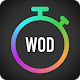 SmartWOD Timer - WOD timer for HIIT workouts apk