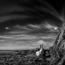 Wedding photographer Miguel Civantos (MiguelCivantos68). Photo of 07.03.2018