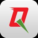 QuickBuy icon