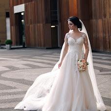 Wedding photographer Mariya Ruzina (maryselly). Photo of 13.01.2019
