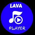LAVA Music Player icon