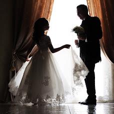 Wedding photographer Francesco Bruno (francescobruno). Photo of 06.11.2017