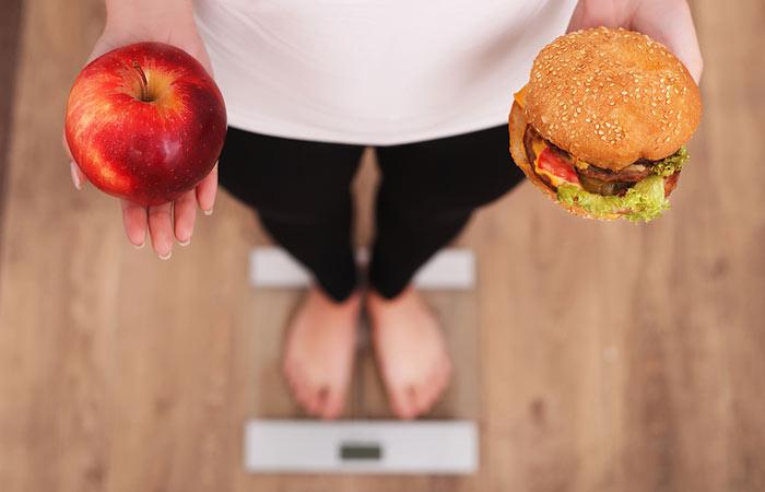 11. крэш-диет-А-Недоедание