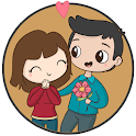 First Hug of Sweet Dreams icon