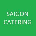 Saigon Catering icon
