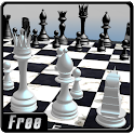 Chess Master 3D icon