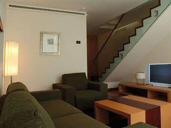 Andorra Park Apartamentos