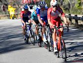 📷  Geweldig kerstcadeau voor Franse wielrenner: hij heeft gekregen waar hij recht op had in de Tour de France