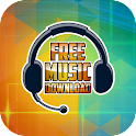 Free Ares Music Download icon