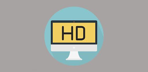 Meliodas Wallpapers Hd 4k On Windows Pc Download Free 2 1