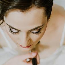 Wedding photographer Gianni Lepore (lepore). Photo of 15.06.2017