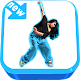LEARN TO DANCE: Download for PC Windows 10/8/7